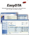 EasyDTA PLUS SEPA - Standard Version